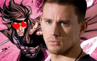 La película de 'Gambit' será una comedia romántica, según el productor