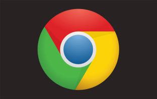 Chrome, el navegador de Google, cumple 10 años