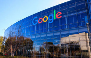 20 datos curiosos por el 20º aniversario de Google