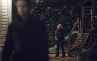 Laurie y Michael Myers se reencuentran en el nuevo tráiler de 'Halloween'