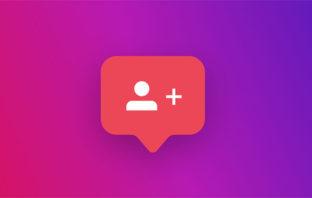 Instagram ya permite activar notificaciones en su versión web y Lite