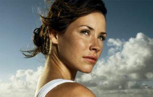 El final de 'Lost' explicado ocho años después por Evangeline Lilly