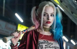 'Birds of Prey', el spin-off de Harley Quinn, ya tiene fecha de estreno