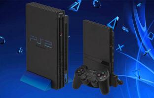 Sony le dice adiós al servicio técnico de PlayStation 2 en Japón