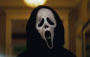 Blumhouse quiere revivir 'Scream' y 'Sé lo que hicieron el verano pasado'