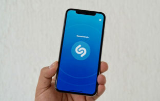 Apple compra Shazam y beneficia a Android: quitará los anuncios