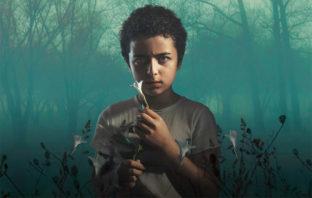 'The Sinner': Teaser y fecha de estreno de la segunda temporada