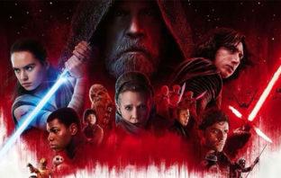Las nuevas películas de 'Star Wars' podrían frenar su ritmo de estrenos