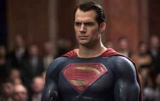 Henry Cavill dejaría de ser Superman