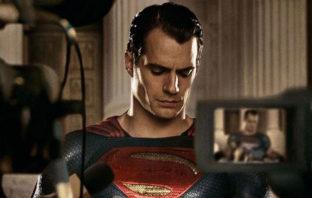 Henry Cavill publica enigmático video sobre su futuro como Superman