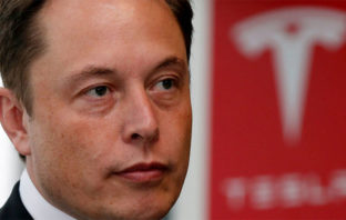 Tesla bajo investigación criminal gracias a un tweet de Elon Musk