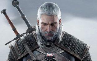 Netflix anunció que Henry Cavill será Geralt de Rivia en 'The Witcher'