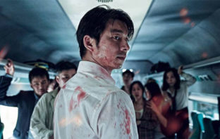 'Train to Busan' tendrá remake de la mano de James Wan