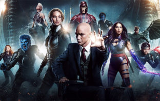 Disney confirma que Marvel Studios se hará cargo de los X-Men