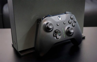 Xbox será finalmente compatible con mouse y teclado