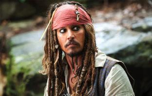 Disney estaría trabajando en un reboot de 'Pirates of the Caribbean'