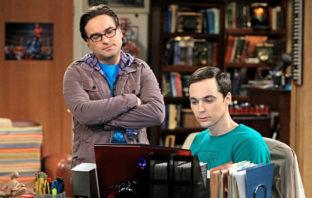 Estos son los 10 actores mejor pagados de la televisión en 2018