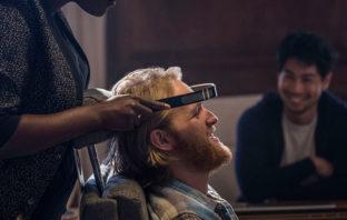 Netflix prepara un episodio interactivo de 'Black Mirror'