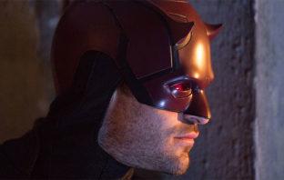 Nuevo tráiler de la tercera temporada de 'Daredevil' revela al villano principal