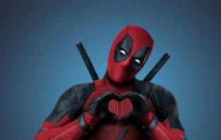 Un nuevo 'Deadpool 2', apto para menores, llegará al cine esta Navidad