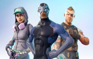 El popular juego battle royale 'Fortnite' ingresó al libro de Record Guinness