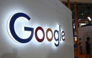 Google anuncia desafío de Inteligencia Artificial en Latinoamérica