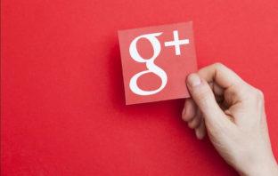 Adiós a Google+: una violación de seguridad termina con la red social zombi