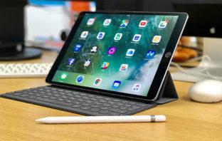 La presentación de los nuevos iPad y Mac de Apple ya tiene fecha