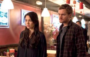 Netflix cancela oficialmente 'Iron Fist' tras dos temporadas
