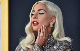 Lady Gaga sería Ursula en el live-action de 'La Sirenita'