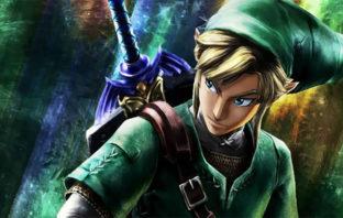 El productor de 'Castlevania' podría dirigir una serie de 'The Legend of Zelda'