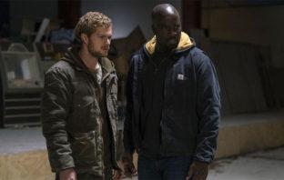 Netflix también cancela 'Luke Cage' tras dos temporadas