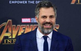 """'Avengers 4': Los Russo """"despiden"""" a Mark Ruffalo por soltar spoilers"""