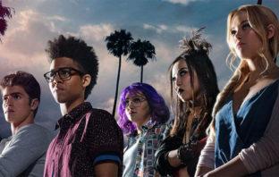 Marvel reveló el tráiler para la segunda temporada de 'Runaways'