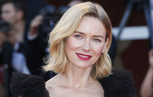 Naomi Watts protagonizará la precuela de 'Game of Thrones'