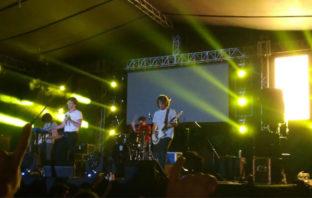 El festival 'Párame Bola' brilló con luz propia en todas las artes