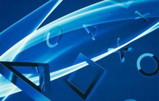 Oficial: Será posible cambiar el nombre de usuario en PlayStation Network