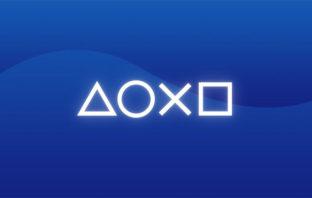 Sony podría permitir el cambio de nombre en PlayStation Network