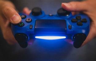 PlayStation 5 podría tener retrocompatibilidad, según una patente de Sony