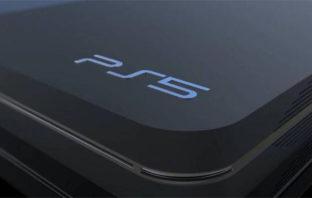 Sony ya está trabajando en la sucesora de PlayStation 4
