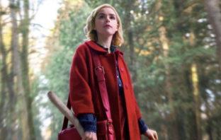 Cinco cosas que esperamos de 'El Mundo Oculto de Sabrina'