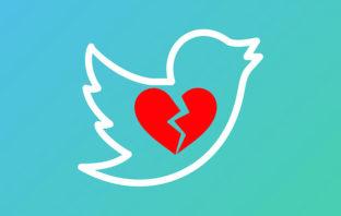 Twitter quiere eliminar el 'Me Gusta' para mejorar la calidad del debate