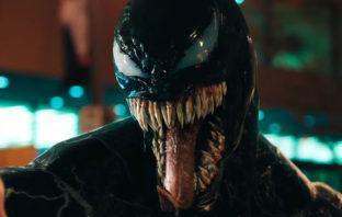 A pesar de las críticas, 'Venom' devoró la taquilla
