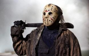 LeBron James se prepara para producir el reboot de 'Viernes 13'