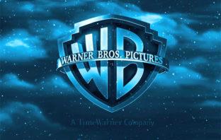 Warner lanzará su propia plataforma de streaming