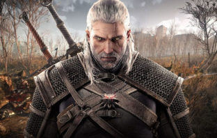 Creador de 'The Witcher' demanda a CD Projekt por regalías
