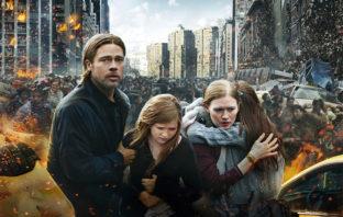 Secuela de 'World War Z' ya tiene fecha de inicio de rodaje