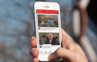 YouTube presenta nuevas medidas para detectar videos duplicados