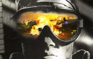 La remasterización de 'Command & Conquer' y 'Red Alert' está en camino