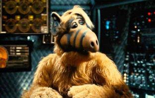 Warner cancela su planeado reboot de 'Alf'